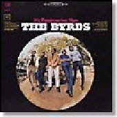 BYRDS, THE-Mr. Tambourine Man