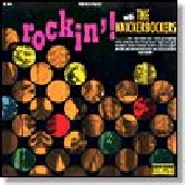 KNICKERBOCKERS-Rockin' With...