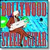 V/A-Bollywood Steel Guitar