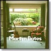 BATES, MARTYN-Your Jewled Footsteps