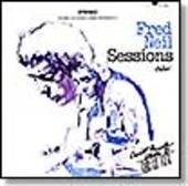 NEIL, FRED-Sessions