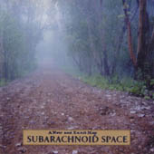 SUBARACHNOID SPACE-A new and exact map