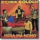 EXTRA GOLDEN-Hera Ma Nono