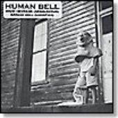 HUMAN BELL-Human Bell