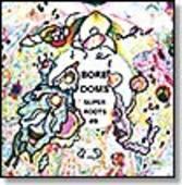BOREDOMS-Super Roots 9