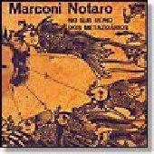 NOTARO, MARCONI-No Sub Reino Dos Metazoarios