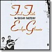FRITH,  FRED & EVELYN GLENNIE-The Sugar Factory