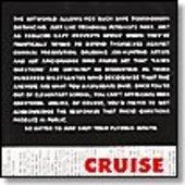 WHITEHOUSE-Cruise