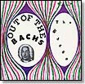 BACHS-Out of the Bachs