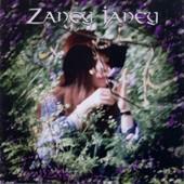 ZANEY JANEY-ZANEY JANEY