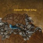 CASTANETS-City of Refuge