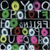 DEERHOOF-Friend Opportunity
