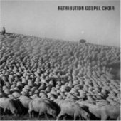 RETRIBUTION GOSPEL CHOIR-s/t