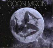GOON MOON-Licker's last leg