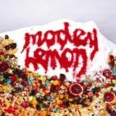 MODEY LEMON-Season of Sweets