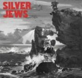 SILVER JEWS-Lookout Mountain, Lookout Sea