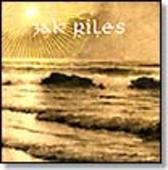 RILES, ZAK-s/t