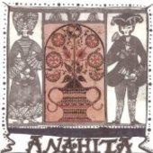 ANAHITA-Matricaria