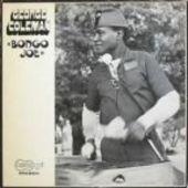 COLEMAN, GEORGE-Bongo Joe