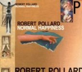 POLLARD, ROBERT-Normal Happiness