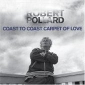 POLLARD, ROBERT-Coast to coast...