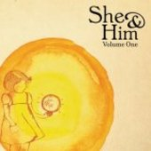 SHE & HIM-Volume One