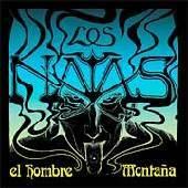 LOS NATAS-EL HOMBRE MONTANA