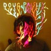 PAISLEY, DOUG-Doug Paisley