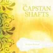 CAPSTAN SHAFT-Fixation Protocols
