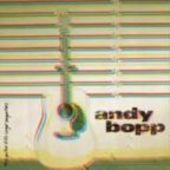 BOPP, ANDY-This Guitar Kills Singer...