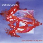 COSMOLOGIC-Eyes in the Back of My Head