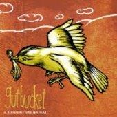 GUTBUCKET-A Modest Proposal