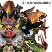 IMPOSSIBLE SHAPES-The Impossible Shapes
