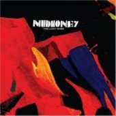 MUDHONEY-Lucky Ones