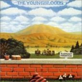 YOUNGBLOODS-Elephant Mountain
