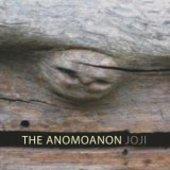 ANOMOANON-Joji