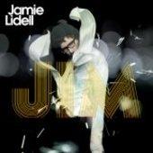 LIDELL, JAMIE-Jim